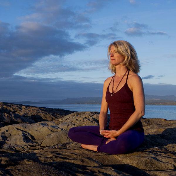 image_mindfulness